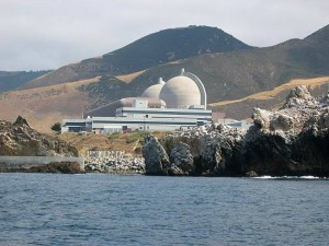 PG&E's aging, ill-managed nuclear reactors at Diablo Canyon are an existential threat to California say Mothers for Peace