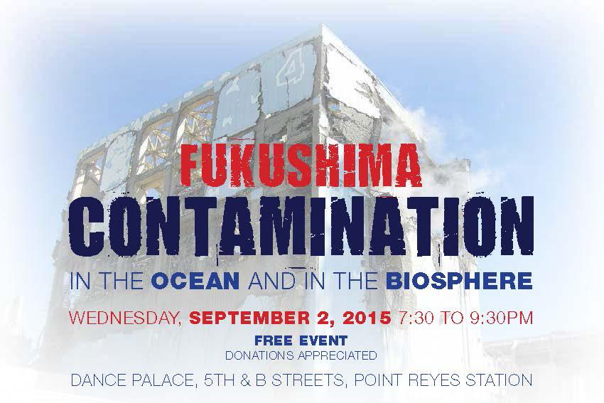 fukushima4Rcrp