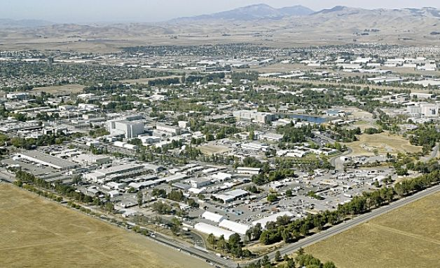Lawrence Livermore National Laboratory (LLNL) is a federal research facility in Livermore, California, founded by the University of California in 1952