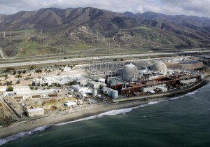 San Onofre nuclear plant – now shutdown, but still a storage site for tons of radioactive waste in an earthquake and tsunami zone, in a heavily populated urban area along a major CA highway. Who should pay for executives' and regulators' mistakes? Is this a preview of what will happen when Diablo is shut down?